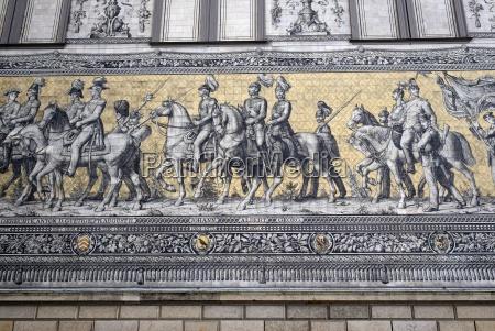 escrever passeio viajar historico cidade monumento