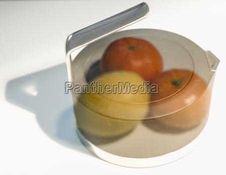 laranja frescura fruta fotografia foto vista