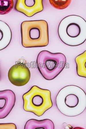 doce doces projeto bolo bonitinho diversidade