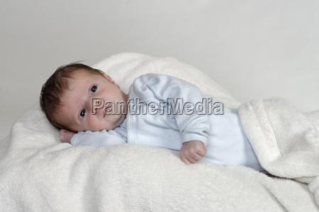 pessoas povo homem retrato ver bebe