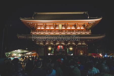 viaggio viaggiare storico religione tempio citta