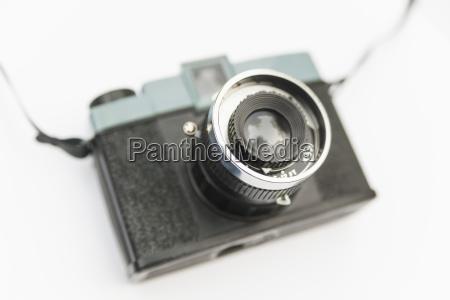 brinquedo camera fotografia foto lente plastico