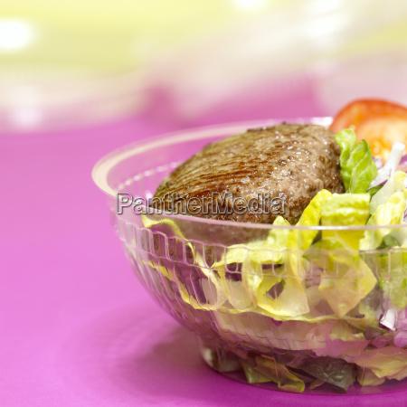 frescura misturado hamburger hamburguer dreno nachsicht