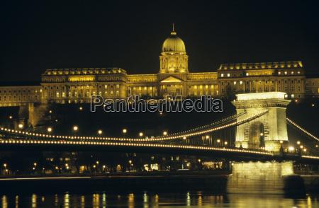 passeio viajar aguas ponte europa budapeste