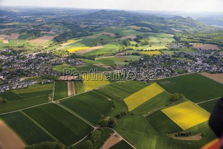 europe germany north rhine westphalia view