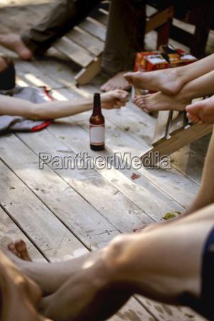pessoas povo homem amizade beber bebida