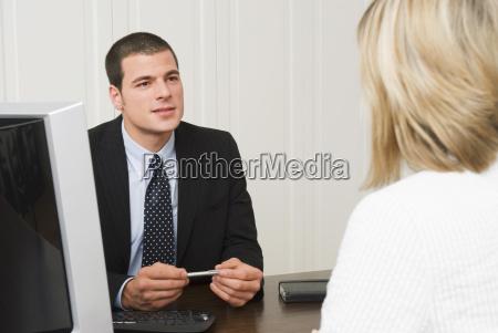 mulher falar falado falando bate papo