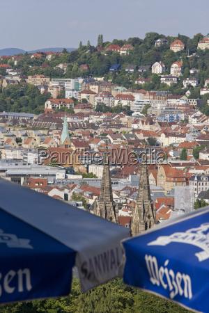 escrever passeio viajar cidade turismo verao