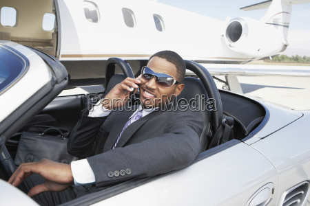 privado pessoas povo homem risadinha sorrisos