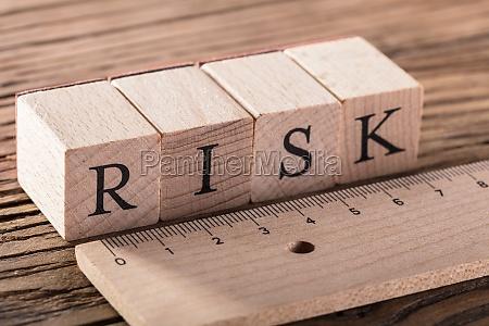projeto risco madeira governante estrategicamente gestao