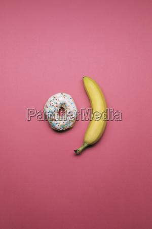 natureza morta alimento frescura fruta contrastes