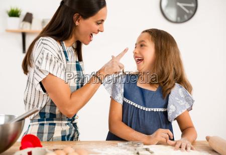 cozinha bolo torta bolos mae mamae