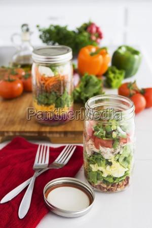 vidro copo de vidro alimento saude
