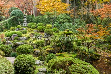 belo agradavel religioso templo ambiente cultura