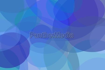 roxo azul do teste padrao abstrato