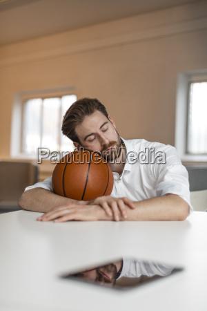 secretaria esporte esportes humor relaxamento janela