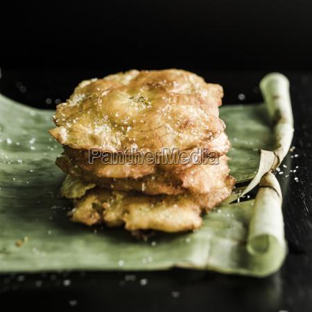natureza morta alimento sal folha doce