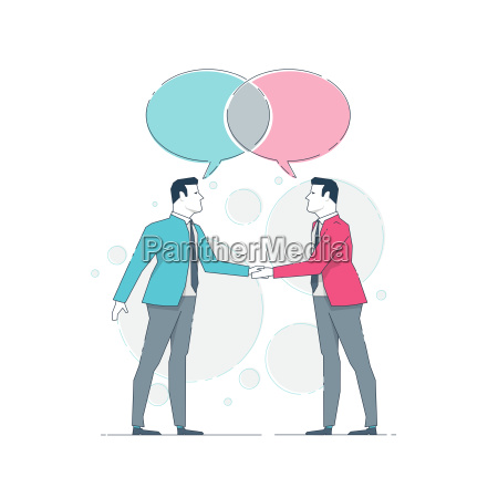 conversa falar falado falando bate papo