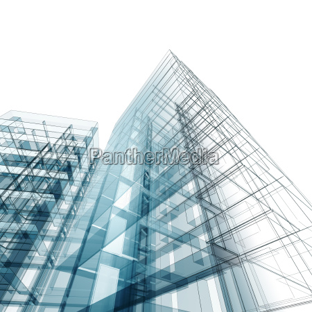 vidro copo de vidro escritorio projeto