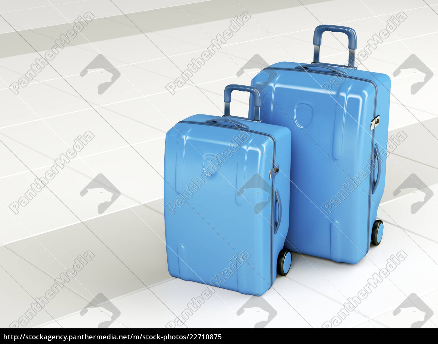 blue, travel, bags - 22710875