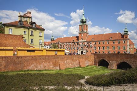 passeio viajar historico cidade turismo nuvem