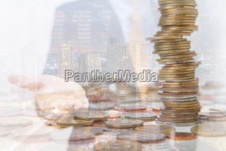 banco cidade projeto meios de pagamento