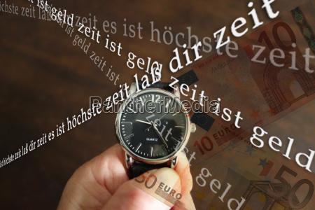 tempo ganancia lufa lufa imagem simbolo