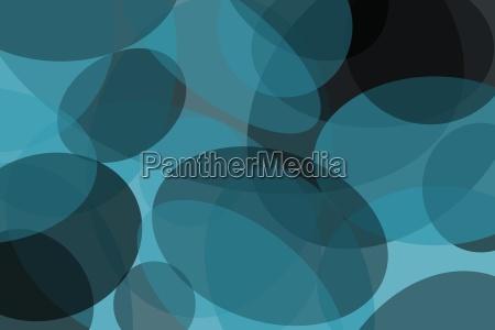azul luz apresentacao projeto moderno negro