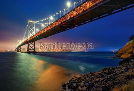 ponte, da, baía - 22971403