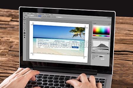 caderno computadores computador cor pessoa camera