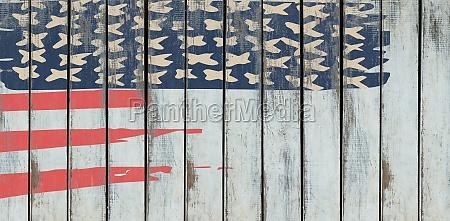 azul cor grafico madeira ilustracao bege