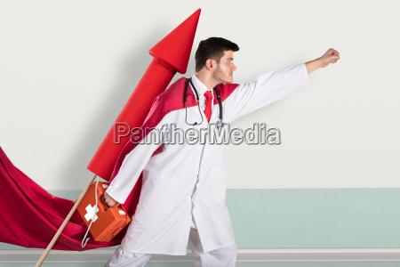 medico carro veiculo transporte de veiculos