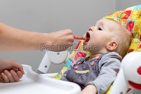 saude liquido medico medicina bebe infantil