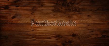 superficie de madeira rustica escura
