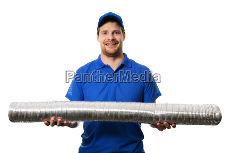 azul risadinha sorrisos liberado industria industrial