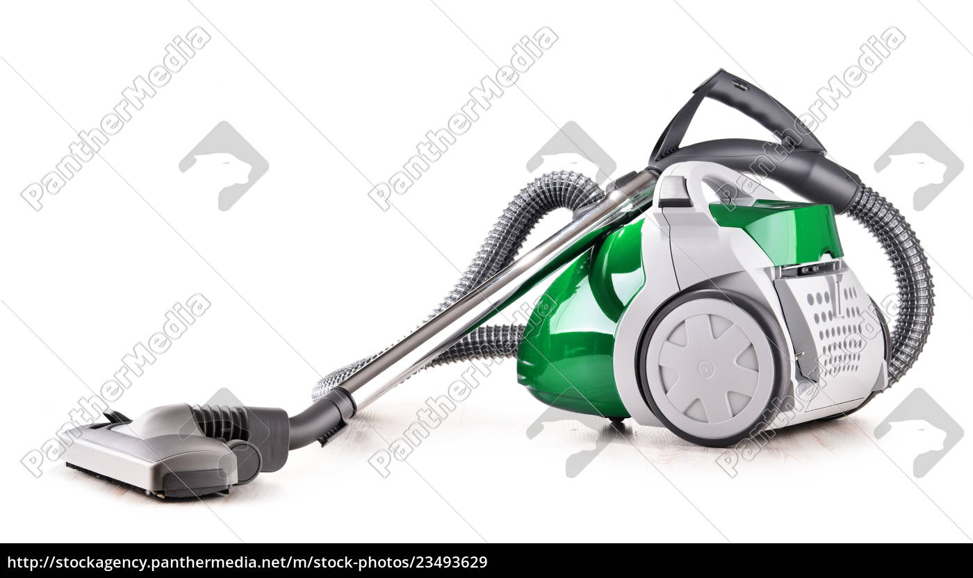 canister, vacuum, cleaner, for, home, use - 23493629