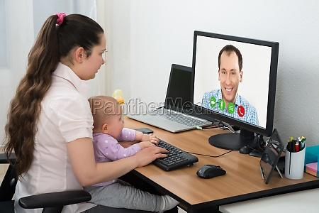 caderno computadores computador tela video protetor
