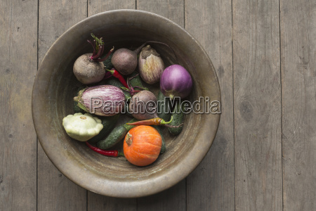 alimento close up marrom frescura horizontalmente