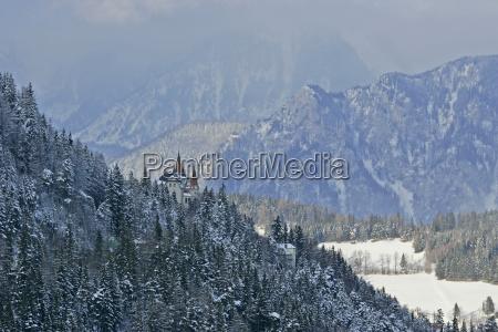 cultura relaxamento mulheres montanhas inverno turismo