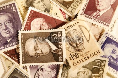 marca colecao selo selos album colecao