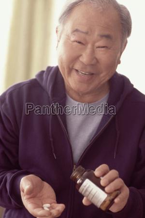 pessoas povo homem risadinha sorrisos saude