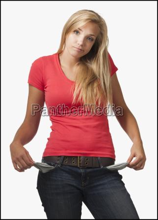 mulher feminino retrato triste tristeza perpendicular