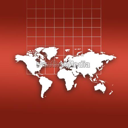 informacao esboco contorno silhueta globalmente disposicao