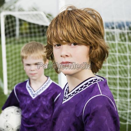 pessoas povo homem close up esporte