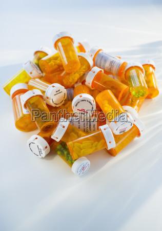 saude close up medico medicina closeup