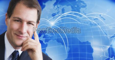 azul risadinha sorrisos close up retrato