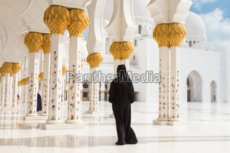 mulher salao religiao religioso pensar templo