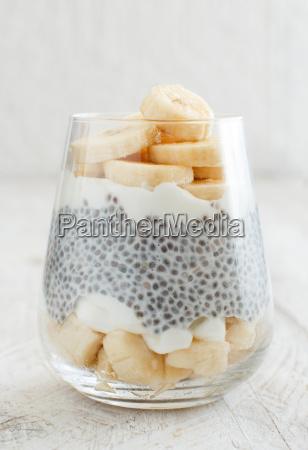 vidro copo de vidro doce pastel