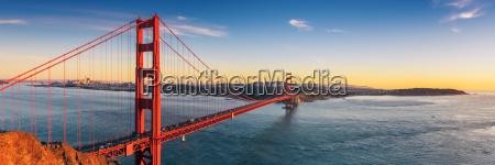 ponte por do sol portao canteiro