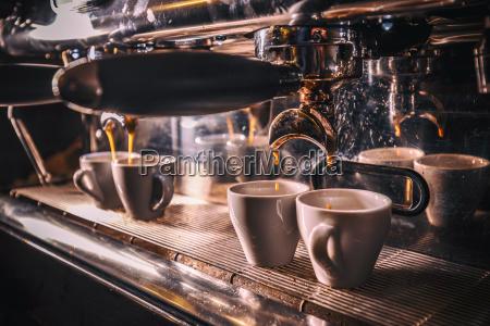 fabricacao de cafe profissional